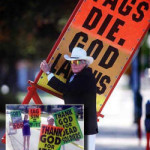 CONFIRMED: Rev. Fred Phelps was Gay (UPDATED)