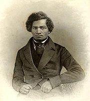 180px-Frederick_Douglass_as_a_younger_man