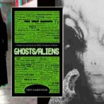 "The Literary Bucket List: ""Ghosts/Aliens"""