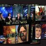 If FOX News Spun Jesus of Nazareth…