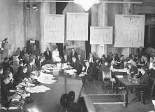 756-x-567-mafia-hearings