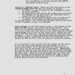 92_102atchi3b_Page_04