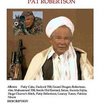 Televangelist Pat Robertson Advocates Assassination