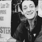 Jonestown – Harvey Milk's Posthumous Tape