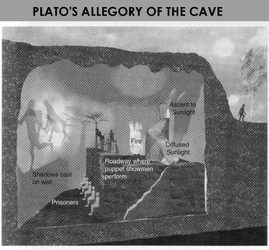 Platocave536