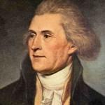 T-Jefferson1