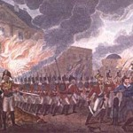 Smithsonian:  Washington British Loyalist