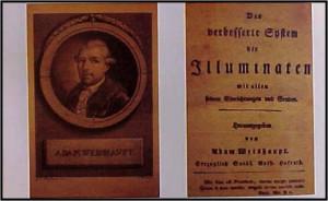 adam-weishaupt-illuminati