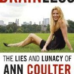 Joe Maguire's Vivisection of Ann Coulter