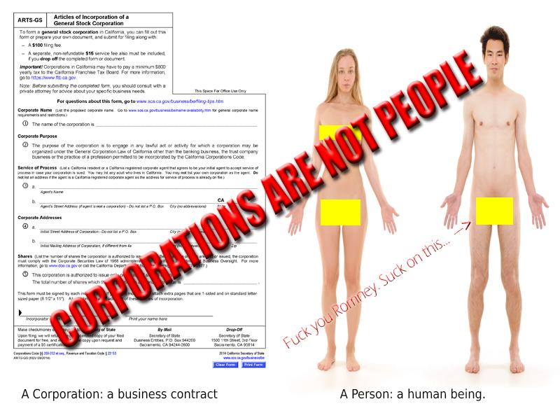 corporationvspeople