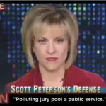 Nancy Grace is the Devil