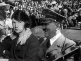 Margaret Sanger and the Forced Sterilization of Americans