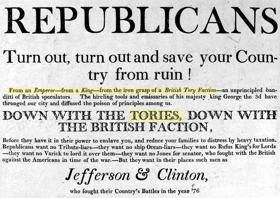 jefferson-campaign-1804-granger