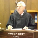 Judge Jim Gray on Failed Drug Laws