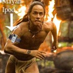 In Defense of Apocalypto