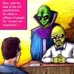 IllustratedHistoryofScientology_Page_09