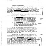 atchi1d_Page_23