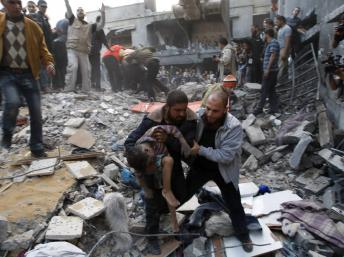2012-11-18T154430Z_1233940717_GM1E8BI1TIA01_RTRMADP_3_PALESTINIANS-ISRAEL-GAZA-HOUSE