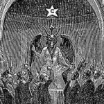 The Conflict Between Catholicism and Freemasonry