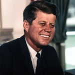 Why the Truth About the JFK Assassination May be the Most Important Thing an American Can Know