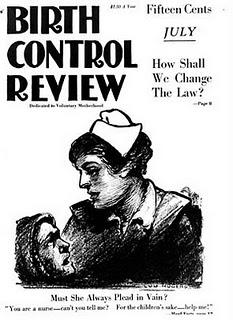 Birth_Control_Review_1919