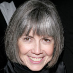 Anne Rice Battles Mean Anonymous Amazon Trolls, Ignores Fact Many Anonymous Users Add Great Value