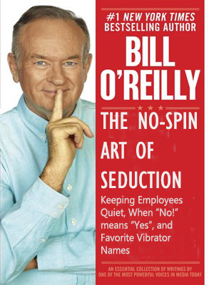 oreilly-art-of-seduction