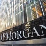 Top Chinese JPMorgan exec leaving amid probe