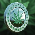 Marijuana Industry Gets a Cryptocurrency: PotCoin