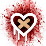 Wild at Heart: Were Intelligence Agencies Using Heartbleed in November 2013?