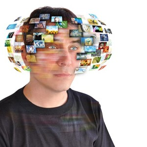 Mainstream Media Channels