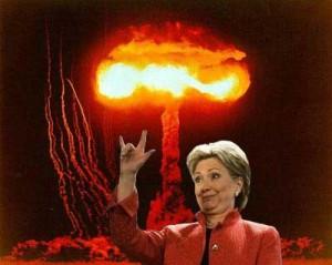nuclear_hillary