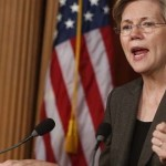 Watch Elizabeth Warren Obliterate Paul Ryan and Ted Cruz (Video)