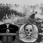 Skull & Bones Money Behind the Nazi Death Head