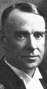 Gerald.G.McGeer-