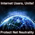 Over 100 Internet Companies Call On FCC To Protect The Open Internet