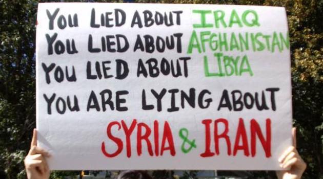 Syria-lies-e1386874666491