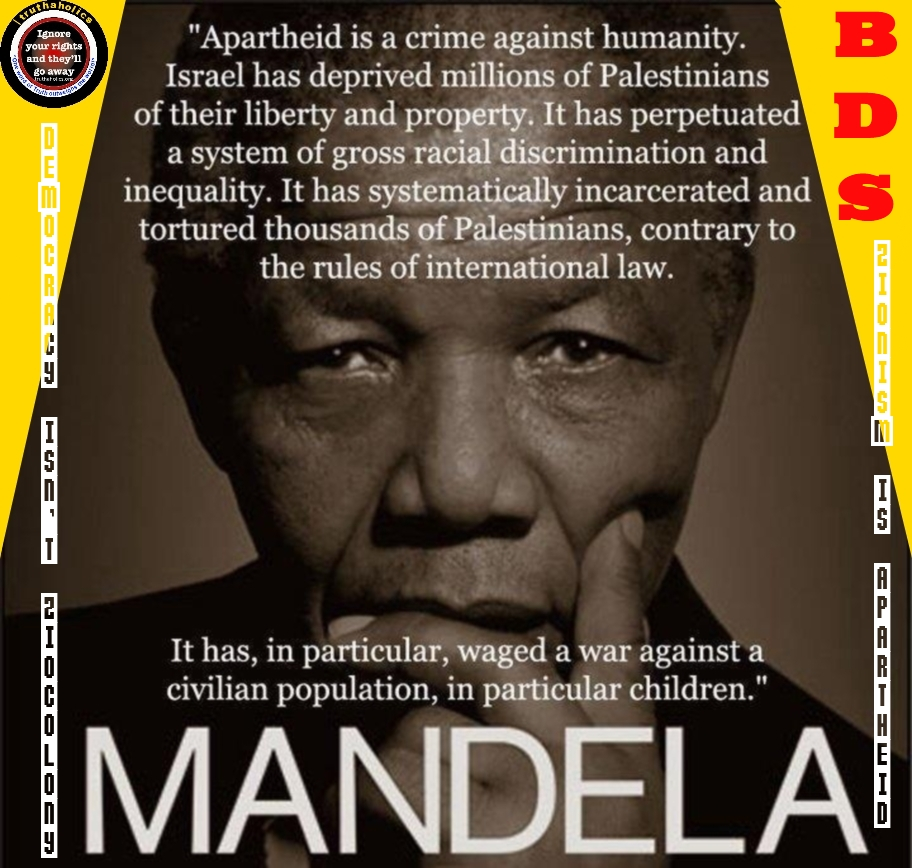 apartheid-mandela