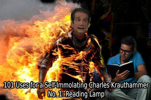 charles_krauthammer_self-immolation_sad