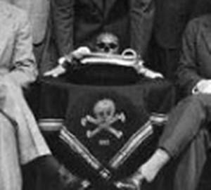 skull-and-bones-illum