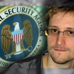 Looking Back One Year After The Edward Snowden Disclosures – An International Perspective