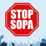 Pols to Ad Networks: Pretend We Passed SOPA, and Never Mind About Violating Antitrust Law