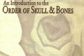 Americas Secret Establishment An Introduction to Skull and Bones - By Antony Sutton_Page_001
