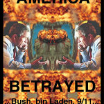 America Betrayed: Bush, Bin Laden, & 9/11 Part 2