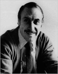 Letelier1975