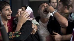 373194_Gaza-mourners-640x359