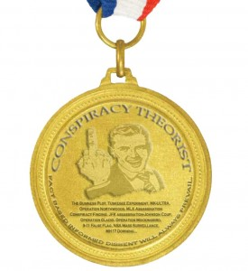 CONSPIRACYTHEORISTBADGE-OF-HONOR