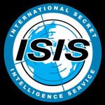 ISIS_Logo