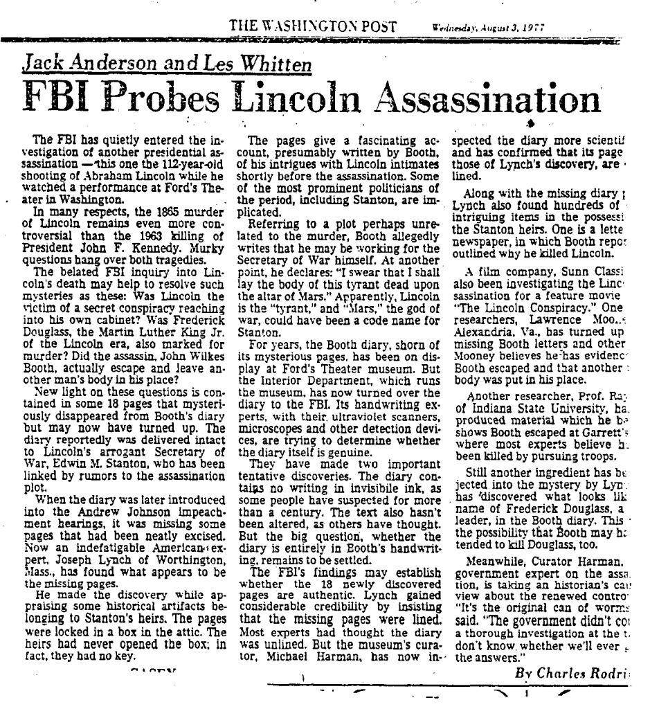John_Wilkes_Booth_FBI_Page_149-952x1024