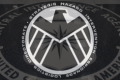 Marvel-Movie-SHIELD-CIA.-300x157